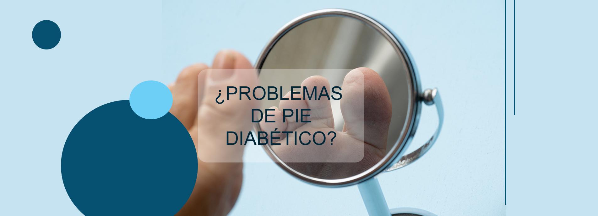 images/TRATAMIENTO-DE-PIE-DIABETICO-NOVIEMBRE-2020.jpg