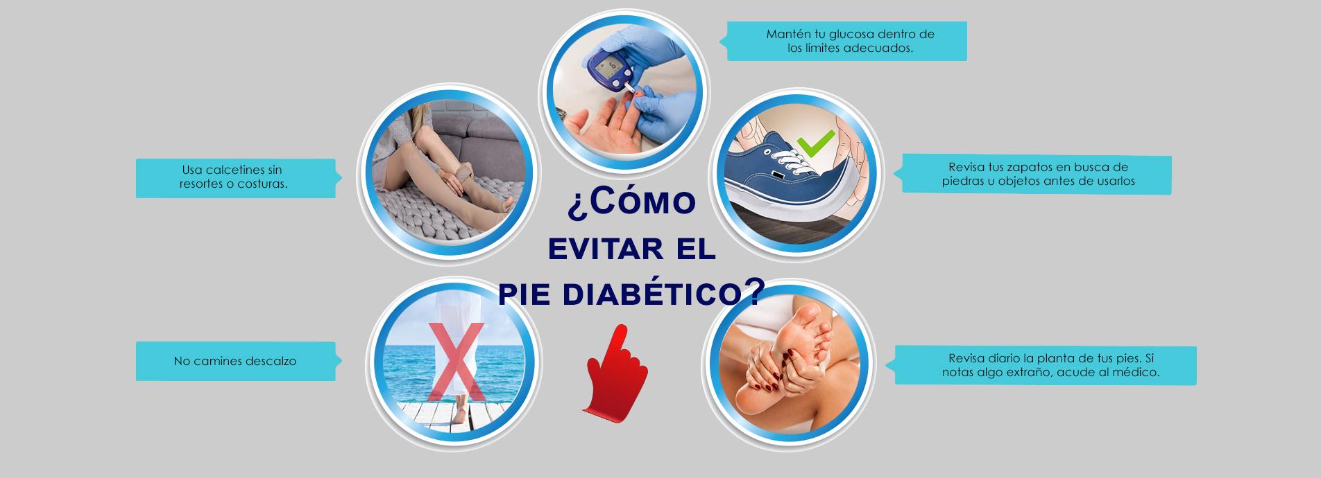 images/precio-de-tratamientos-para-pie-diabetico-en-cdmx.jpg